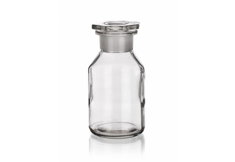 REAGENT BOTTLE FOR COMMON USE