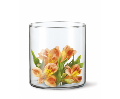 Simax Kavalier váza Drum I