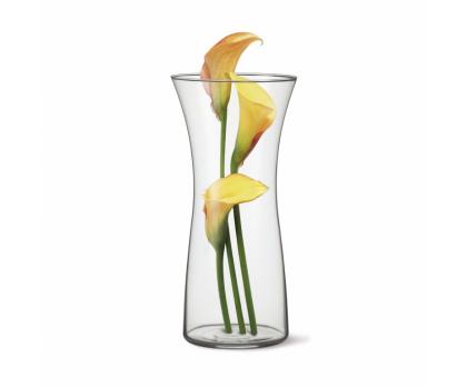Simax Kavalier váza Rose