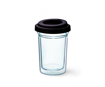 SIMAX Coffee To Go, 0,3l