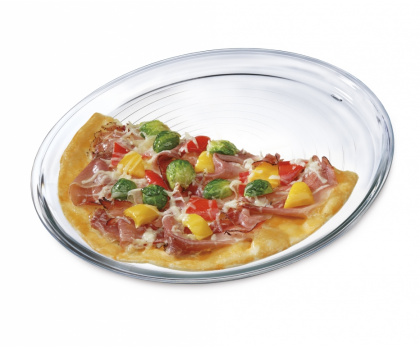 Simax Kavalier pizza forma