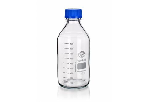 Simax Kavalier reagenční lahev