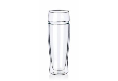 Simax Kavalier sklenice na pivo - 2 kusy