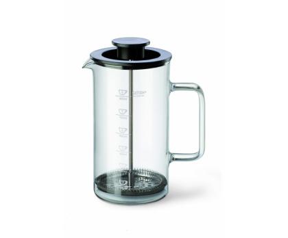 SIMAX Konvice na přípravu kávy
