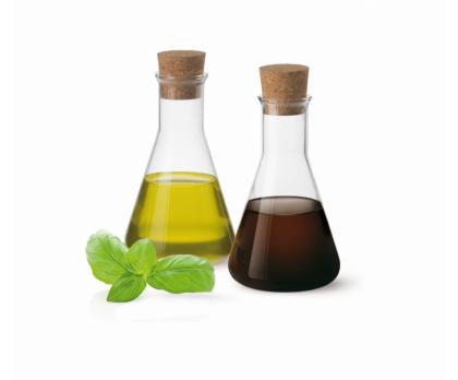 SIMAX Sada olej a ocet