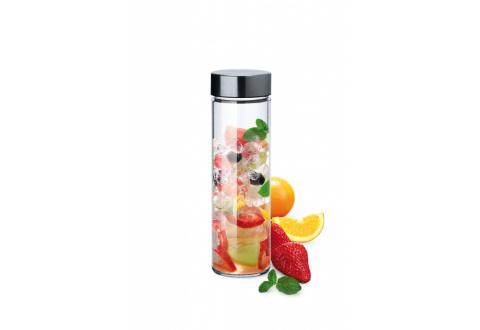 """SIMAX Nápojová lahev """"Pure Aqua Bottle"""" - 0,5l"""