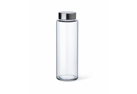 """SIMAX Nápojová lahev """"Pure Aqua Bottle"""" - 1l"""