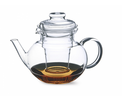 EVA JUG WITH GLASS FILTER