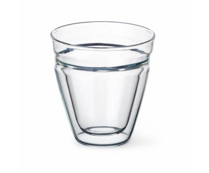GLASS PRESSO