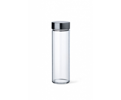 PURE AQUA BOTTLE - 0,5l
