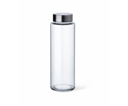 PURE AQUA BOTTLE - 1l