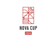 Nova Cup v Sázavě