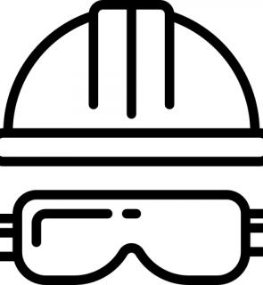 Bezpečnostní technik - BOZP