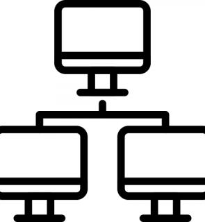 Správce sítě, IT technik