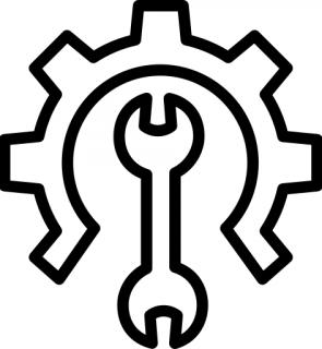 Mechatronik - elektromechanik