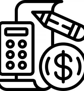 Vedoucí financí a daní