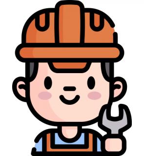 Operátor mechanik