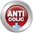 Antikolikové