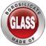 Vyrobeno z borosilikátového skla
